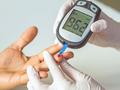 257期:糖尿病饮食指南