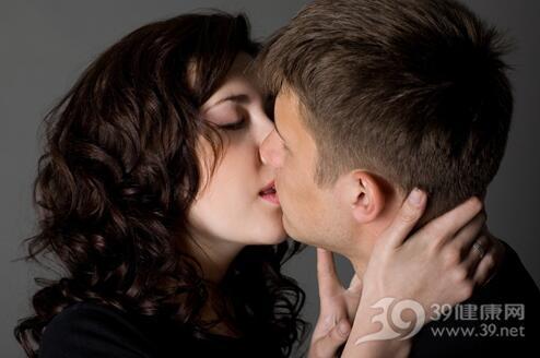 做愛時這些行為會破壞性高潮