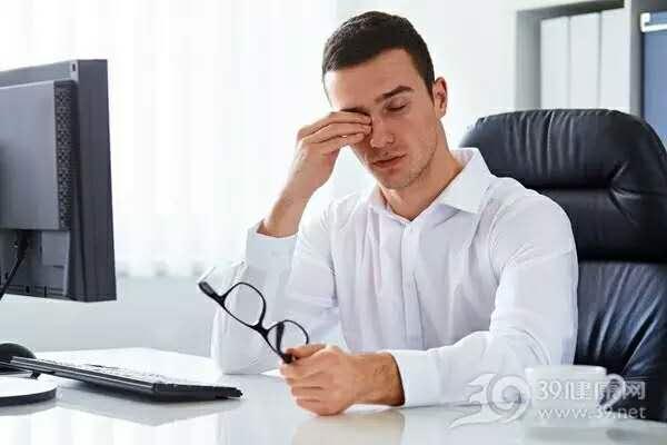 男人前列腺最怕的是什么?