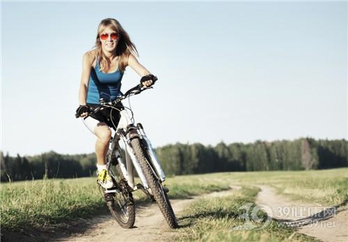 青年 女 运动 自行车_11541054_xl