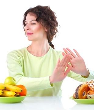 月经期不要吃哪些水果 需要注意什么