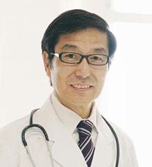 张健:心衰病人饮食要特别注意什么