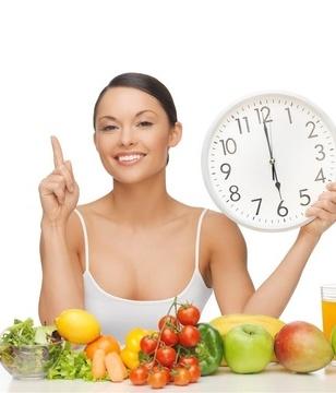 月经期间不可以吃的水果有哪些