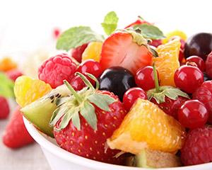 糖尿病人如何吃水果