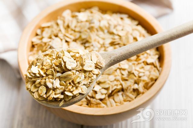 燕麦饮食轻松健康减肥