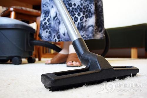 吸尘器 地毯 家务 清洁 大扫除_13167505_xl