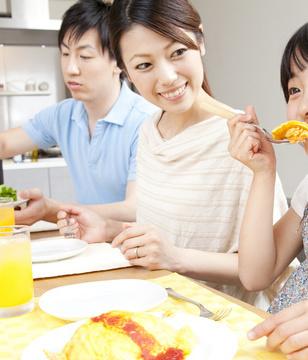 五类食物让男人性能力下降