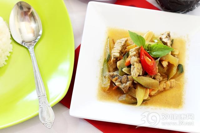 中餐 午餐 晚餐 辣椒_24881143_xxl