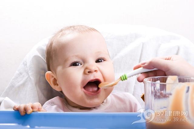 宝宝消化不良吃什么好?试试这4款粥