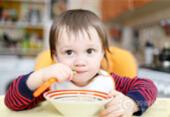 儿童咳嗽的八项饮食