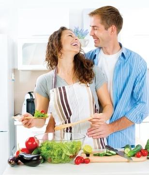 夫妻相处,夫妻相处诀窍,夫妻相处之道 夫妻甜蜜快乐的7大诀窍是?