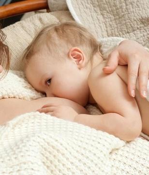 哺乳期来月经会影响奶水质量吗?