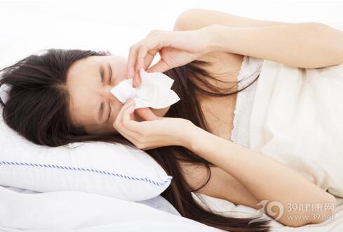 孕妇得流感比普通人更危险
