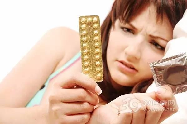 避孕药什么时候吃有效?谈谈避孕药那些事