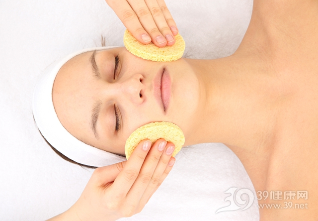 青年 女 美容 护肤 去角质 洁面 清洁_17762056_xxl