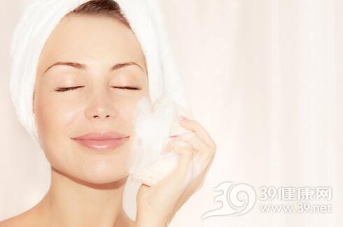 关于冬季肌肤护理的几点建议