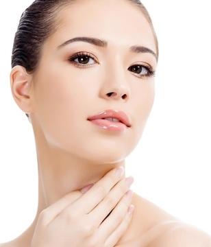不同化妆品的保质期是多久