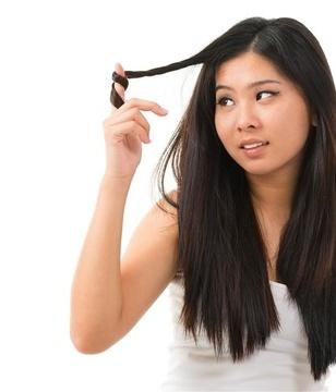 头发烫染后该如何护理?