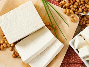 豆腐怎么煎才不粘锅?