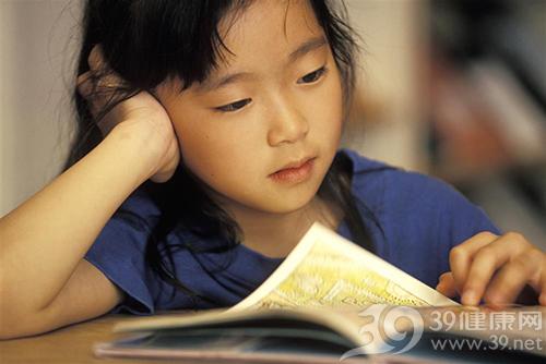 """父母学会这样的教育,多动症孩子可能变""""天才"""""""