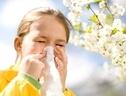宝宝感冒流鼻涕怎么办