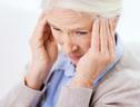 哪些行为警惕老年痴呆