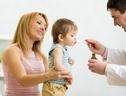 家长如何应对手足口病