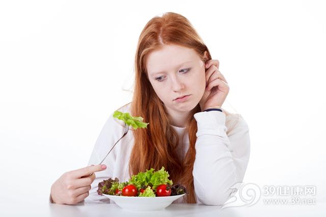 适合慢性胃炎患者的养胃食谱