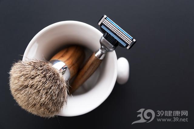 化妆扫 剃须刀 工具 美容_16263087_xl