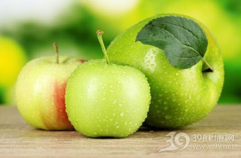 這些水果都有神奇的護膚功效 不知道你就OUT了