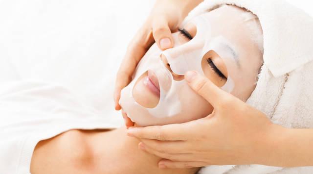 99%的女人做的这些护肤方法都是错的!