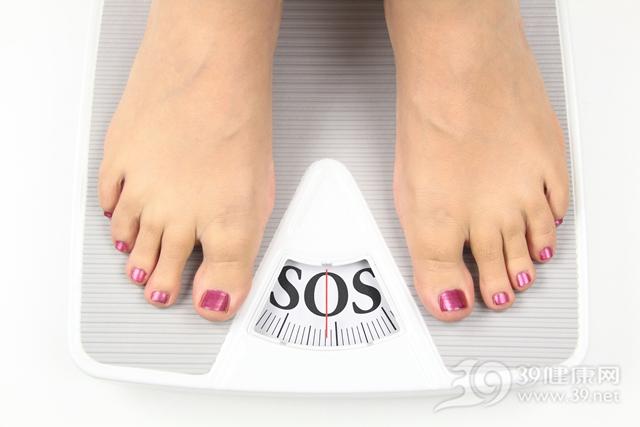 减肥 肥胖 体重计 体重秤 脚_12008831_xxl