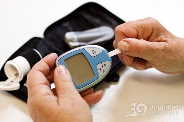 """别以为测血糖很容易,这些""""坑""""不少糖友踩过!"""