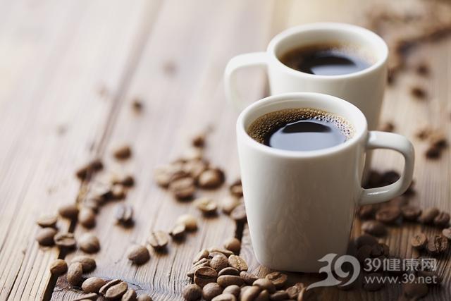 咖啡 咖啡豆_8955468_xxl