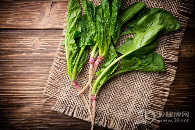 蔬菜 菠菜 青菜_28250598_xxl