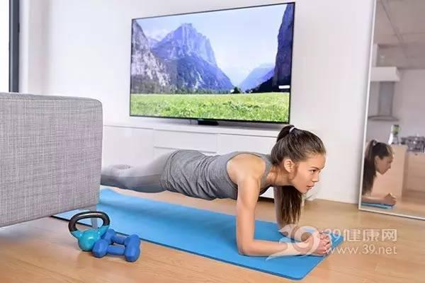 只节食不运动好吗?怎么运动更减肥?