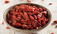 吃枸杞真的能补肾吗?