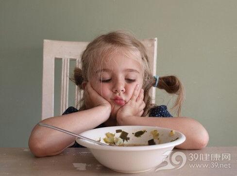 孩子积食能吃健胃消食片吗?