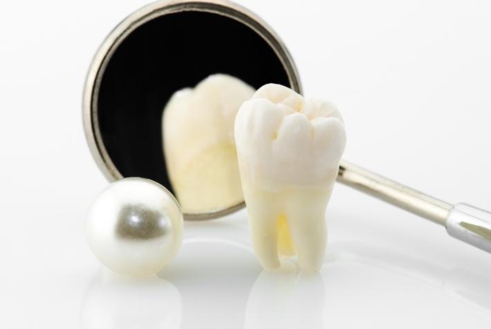 牙科 牙齿 拔牙 牙医 口镜 医疗器材_7490471_xxl
