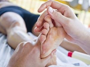 脚气,白癣菌,脚气药