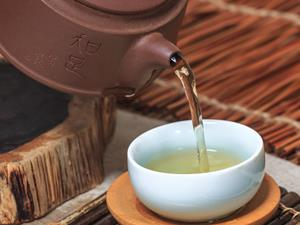 喝茶好处多多?警惕三个时段并不适宜喝茶