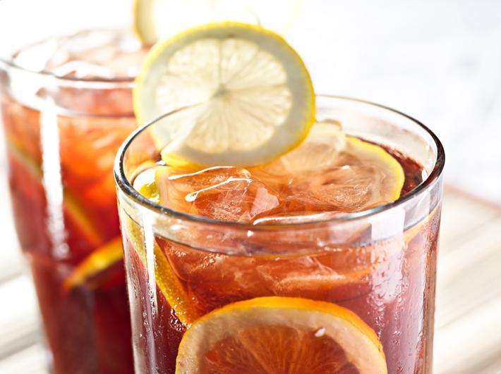 可乐 饮料 汽水 柠檬 冰_12925050_xxl