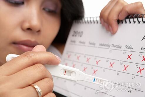 3种情况怀不上不一定是不孕不育