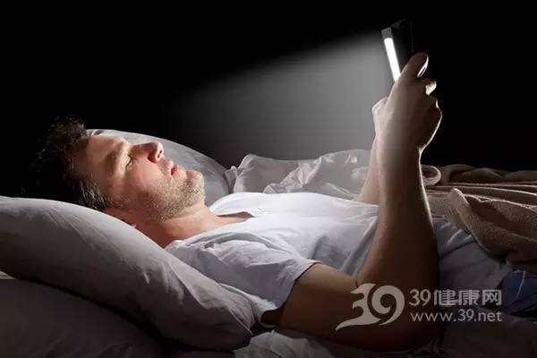 """男子腦瘤手機所致 手機真的被""""妖魔化""""了?"""