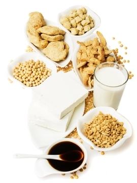 喝豆浆能延缓衰老吗 这些食物也能抗衰