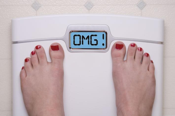 间歇性禁食减肥法是什么? 你真的了解?