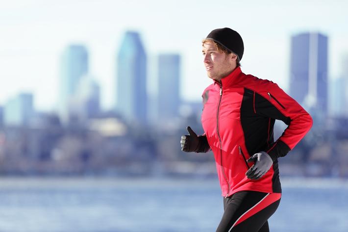 人们冬天体重增加的原因是冬天减肥的方法。