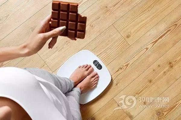没有这种心态,不要说你已经准备好减肥了。