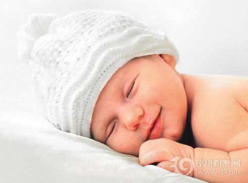 三生三世夜华儿子阿离亥时入睡 孩子到底几点睡觉最好?
