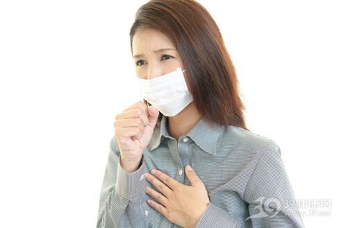 戴口罩防过敏或加重过敏状况